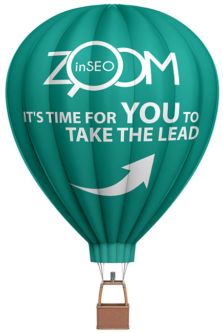 niched-seo-services